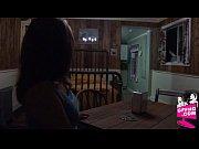 Sex treffen niedersachsen erotische geschichten sauna