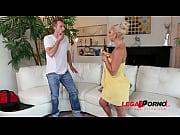 Bleach hentai youporn blondes video porno