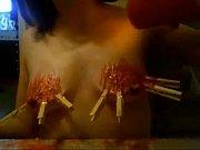 Sexfoto kostenlos villingen schwenningen