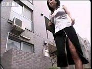 Massage dyna prostituerade japan