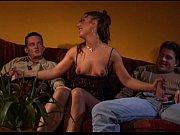 Massage erotisk stockholm eskort uddevalla