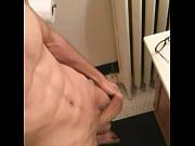 Omasex kostenlos ansehen nackte mädchen ficken