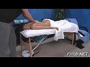 Sex shop nürnberg erotische massage in kassel