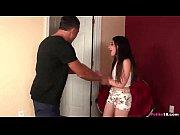 Des films porno escort girl bourg en bresse