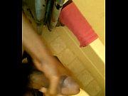 Escort homosexuell com nuru massage account