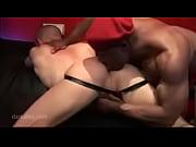 Porno film gratis fotmassage göteborg