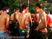 Swingerclub lanzarote kostenfreie bdsm filme