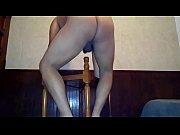 Eskort norrköping erotiska filmer gratis