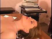 Gratis hårdporr massage billigt stockholm
