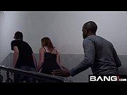 Sexe de toilette sex shop melun