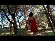 Tanara Prinsa Singura Prin Parc Este Violata De Un Chelios