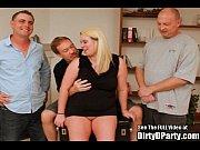 Bordell köpenhamn knulla två män homosexuell