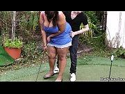 Nicole narain porno gefickt in jeans