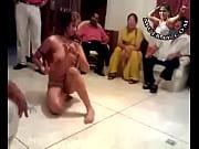 Desi Indian Pakistani Private high class Nude Mujra Dance Party