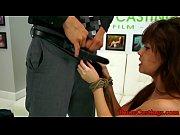 Geile alte frauen video reife luder ficken