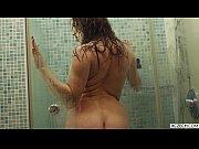 Reina Pornero - Sexual Shower - XCZECH.com