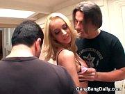 порно крошки группавуха