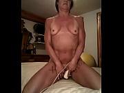 Blow job pornos sex rheinland pfalz