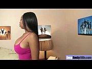 Site de rencontre pour celibataire gratuit jeune teen nue