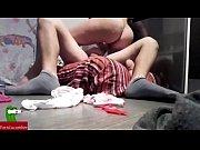 Pornokino köln sexfilm fuer frauen
