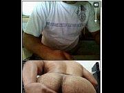 Sexiga underkläder kvinnor porn gratis