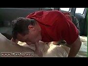 Parole salope bigflo et oli je veux baiser une salope