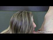 Massage erotique thionville comment faire les préliminaires