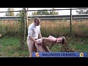 Sex kontakte hessen masturbieren wie