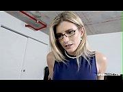 Video porno fr escort girl loire atlantique