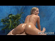 Video sexe amateur francais escort girl a calais