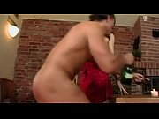 Kåta män i göteborg shemale gay chanel