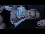 Erotikfilme für paare nordhessen ladies