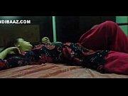 bhabhi in salwar suit fucked on bed wid.