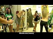 Nue nude sexy des femmes nu de plein air photos