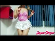 Helsingborg thaimassage kåt homosexuell flicka