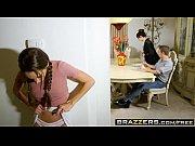 Teens Like It Big -  Fucking the Family Friend scene starring Kimmy Granger and Xander Corvus