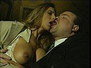 Sex Anal Intr-O Familie De Italieni