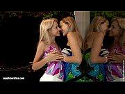 leggy lickers by sapphic erotica - sensual lesbian.