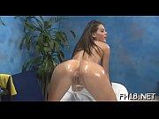Massage turns into sex Thumbnail
