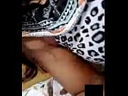 Indian girl webcam