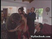 Video baise amateur escort girls