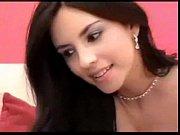 Ninfeta pelada na webcam - www.pornoreal.com.br Thumbnail