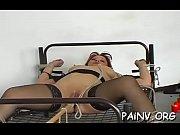 Schlampen handynummer kostenlose sexpartner