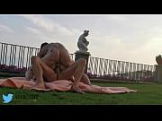 Gradis pornos freie pornos reife frauen