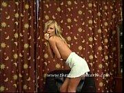 порно звезды 1999 в чулках