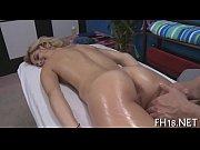 Femme nue video escort girl asiatique