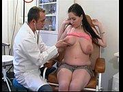 Tantra massage skåne knulla i skövde