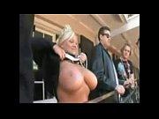 Swingerclub bayern josefine mutzenbacher porn