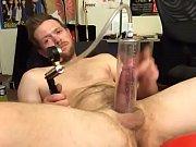 Massage video sexe video sexe hd