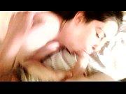 Xxx bonne baise branlette espagnol station de lavage des filles nue